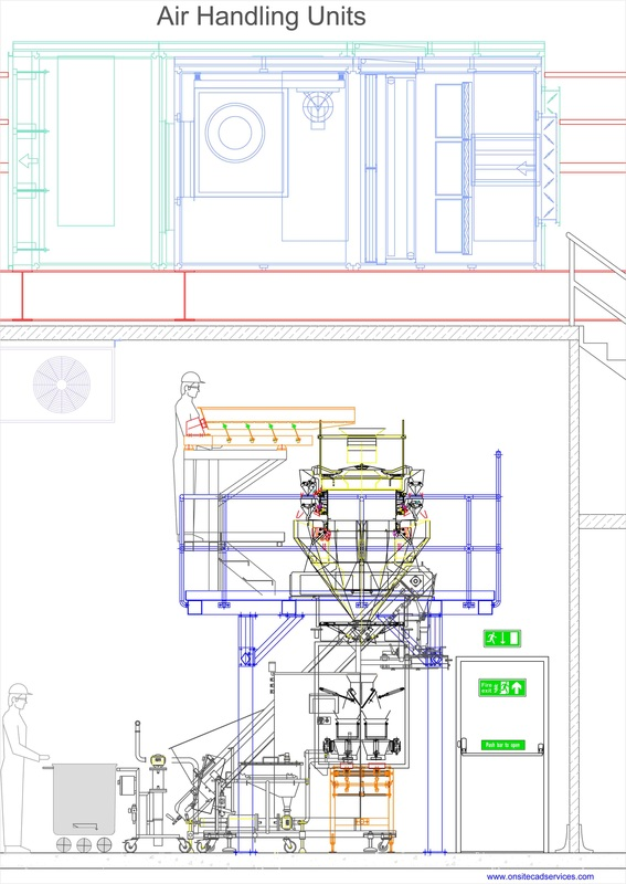 Computer Aided Machine Drawing Lab Manual Pdf