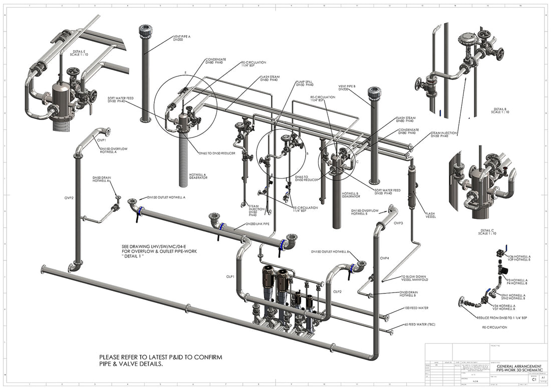 on site  u0026 online  cad drawing  u0026 drafting services